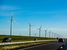 Grote zorgen om ambitieuze energiedoelstellingen in Enschede