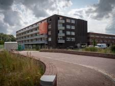 Verdachte Colombiaan (55) explosie Arnhems drugslab weer vrij