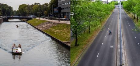 De Singel is terug en dít zijn de favoriete plekjes van betrokken Utrechters