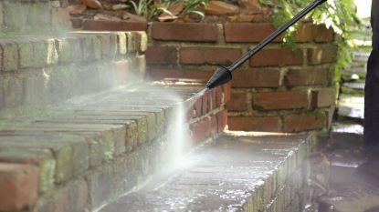 Vijf powertools die werken in de tuin zoveel makkelijker maken