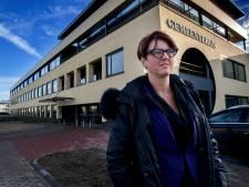 Wethouder Paulien Tanja uit Strijen vertrekt bij de PvdA