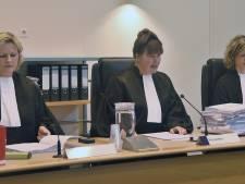 Uitspraak tegen Middelburgse 'Syriëganger' vervroegd