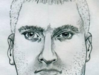 Meisje (12) ontsnapt aan ontvoering net over grens met Sint-Truiden, politie vraagt dat twee vrouwelijke getuigenissen zich melden