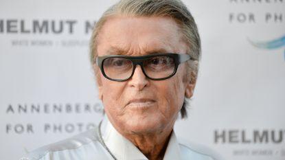 Producent van 'The Godfather' overleden