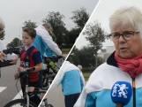 Kinderfietsen gekeurd bij Theo Thijssenschool in Zierikzee