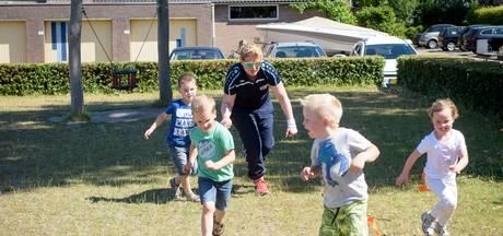 Click brengt sportniveau in Kempen op hoger niveau