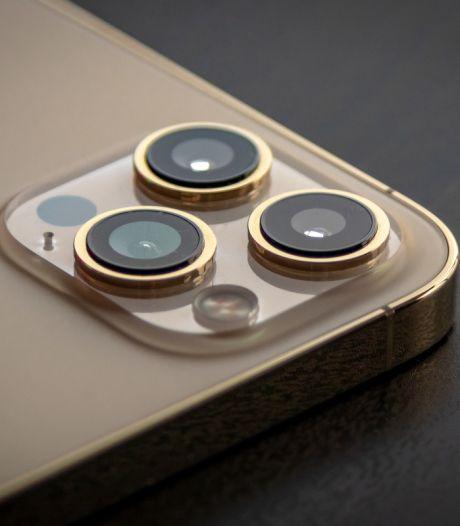 Op zoek naar een high-end smartphone? Dit zijn de toppers van deze winter