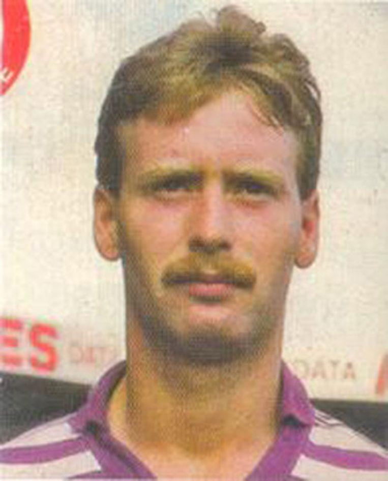 Bruno Thoelen. (Foto: rsca.be)