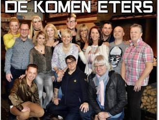 """Producer bedot 'Komen Eters': """"2.500 euro nooit gezien"""""""