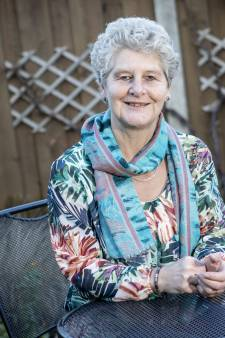 Einde nadert voor Borculose stichting: Marja krijgt tijd voor nieuwe dingen