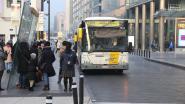 """Snoeien in aanbod De Lijn? """"Mensen vragen juist meer en beter openbaar vervoer"""""""