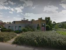 De Wijngaard keert zich tegen sluiting van wijkkerk in Rokkeveen