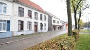 Gemeente Kaprijke verkoopt woning van bekende familie Van Peene: instelprijs is 105.000 euro