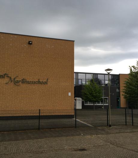 Nu ook speciaal onderwijs op gewone school in Millingen