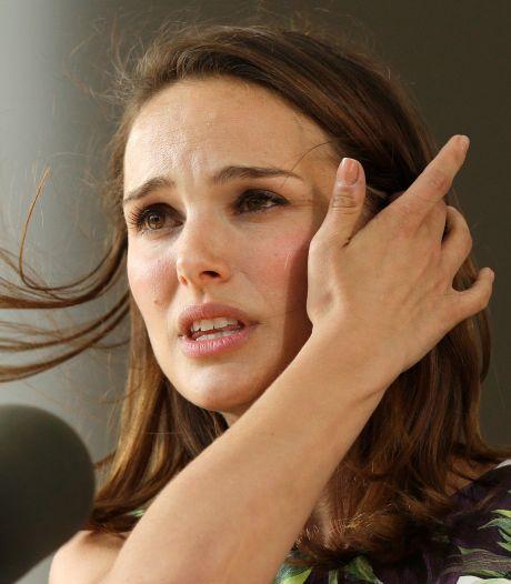 Les stars d'Hollywood s'organisent contre le harcèlement sexuel
