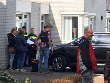 Geliquideerde Daan Hoefs zou Schijndelse familie bedreigd hebben