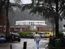 Onrust over 'schrikbewind' op basisschool Huis ter Heide: 'Ze kan beter directeur van hondenkennel worden'