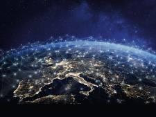 TU/e onderzoekt veiligheid internet der dingen: 'In de toekomst misschien miljoenen zombie-apparaten'