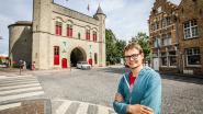 Jonge filmmaker laat Kruispoort zélf vertellen over bruggenellende in Brugge