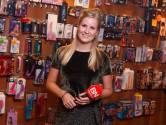 Deze BN DeStem-journalist duikt in de West-Brabantse seksindustrie
