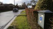 Driesstraat krijgt nieuwe huisnummers, want huidige nummering is verwarrend