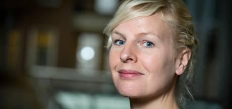 PvdA: minister moet 'Oosterbeekse' donorkinderen helpen bij zoektocht naar verwanten