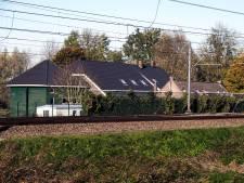 Stichtse Vecht legt beslag op boerderij in Nieuwer ter Aa waar veertien migranten verbleven