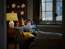 Eenzaamheid te lijf met het doe-boek Winterkost: 'Geen treurnis, maar positiviteit'