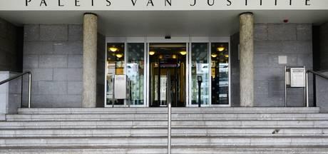 Voorwaardelijke celstraf voor Arnhemse die echtgenoot mishandelde