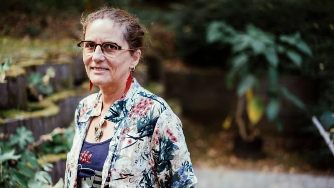 "Epidemioloog Anne-Mieke Vandamme: ""Kan je van lockdown naar lockdown gaan? Dat kan, als de samenleving dat wil dragen"""