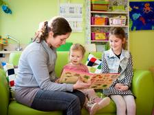 Kinderdagverblijf Billies in Eindhoven viert 10-jarig bestaan