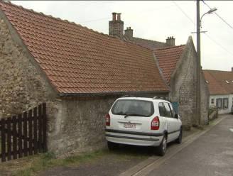 Belgische tiener verdacht van moord op moeder in Frankrijk