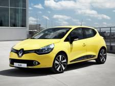 Renault Clio (2012-heden): praktische stadsauto