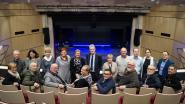 Schouwburgzaal Gildhof weer klaar voor publiek na lijdensweg van drie jaar