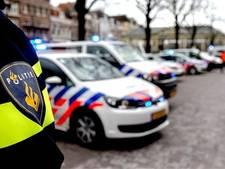 Vermist meisje (15) in Nijmegen gevonden