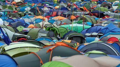 Festival Glastonbury verbiedt plastic flesjes