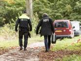 Politie verdient compliment voor aanpak vermissingszaak Anne Faber
