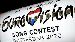 Toch nog beetje Songfestival: organisatie maakt alternatieve show