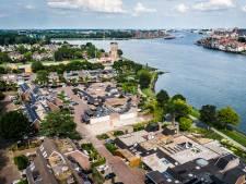 Commissie liet forse kritiek op bouwplan 'sloopvilla' plots vallen