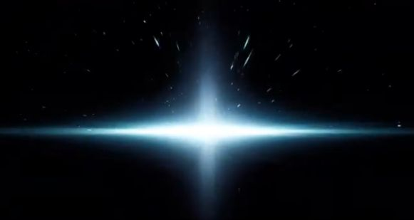 Het zwarte gat in Fortnite