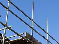 Verzet tegen bouw van 150 woningen in Heeswijk-Dinther