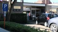 Dienstencentra 't Hofland en de Kersecorf langer gesloten door Covid-19, wel beperkte dienstverlening