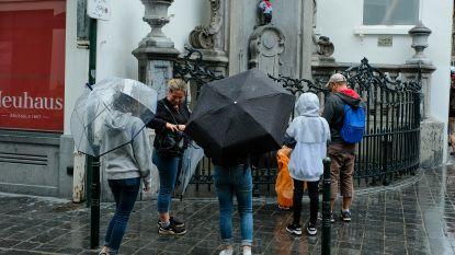 Stad Brussel trekt 14 miljoen uit voor economisch herstel