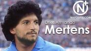 Hoe de héérlijke goal van Mertens een belletje deed rinkelen bij Italiaanse krant
