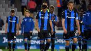 Onmondig Club Brugge wacht met scoreloos gelijkspel moeilijke opgave in Athene