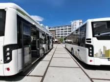 VDL wacht ontwikkelingen af rond omstreden gunning vervoersopdracht Overijssel