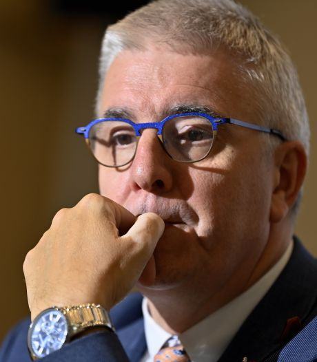 "La FEB comprend les mesures mais demande un ""plan Marshall"""