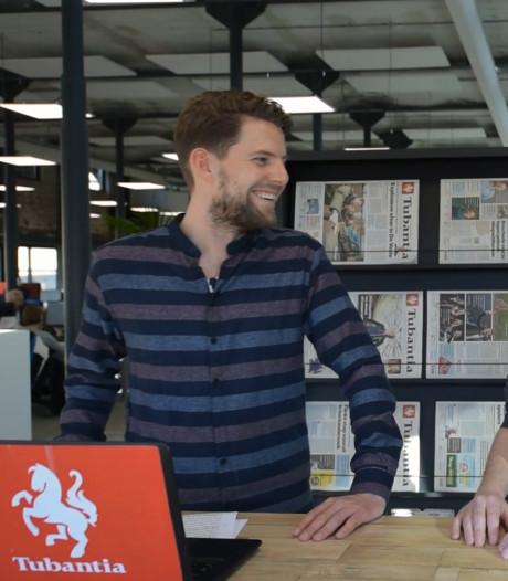 Deze verkiezingsfilmpjes uit Twente zijn een must-see