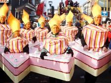 Needse carnavalisten halen streep door optochten en tentfeest: 'Dit is nu het beste wat we kunnen doen'