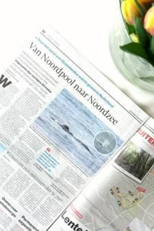 Weekly recap #29 – walvis spotten, zinloos geweld en jongeren over werk
